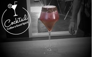 cocktail-cafe-coffee-good-spirits