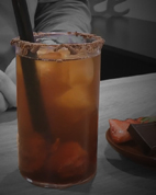 cocktail_blog_ptt_redblackmojito