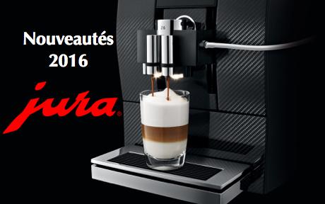 Blog-Jura-2016