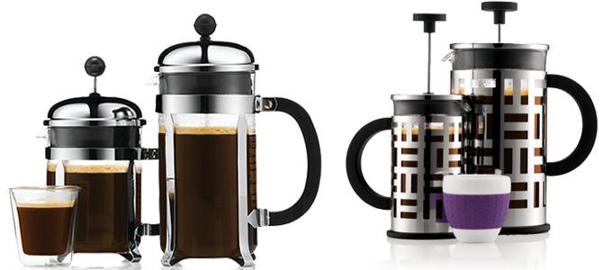 cafetiere-piston-bodum-portugal-1