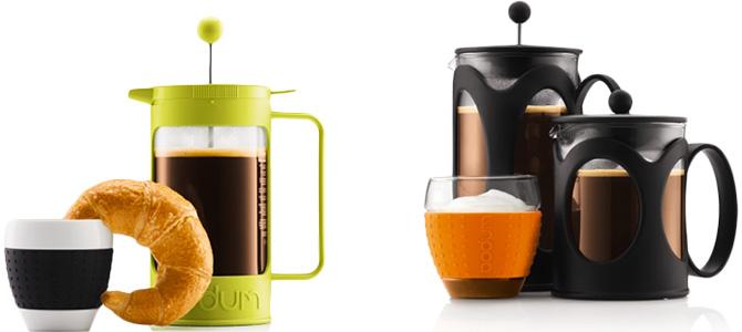cafetiere-piston-bodum-portugal-2
