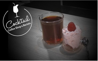 cocktail-cafe-coffee-shop-barista