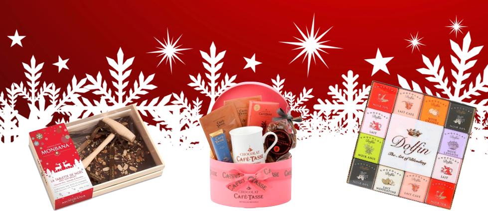 idee-cadeaux-chocolats-noel-6