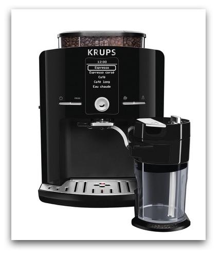 krups-lattespress9