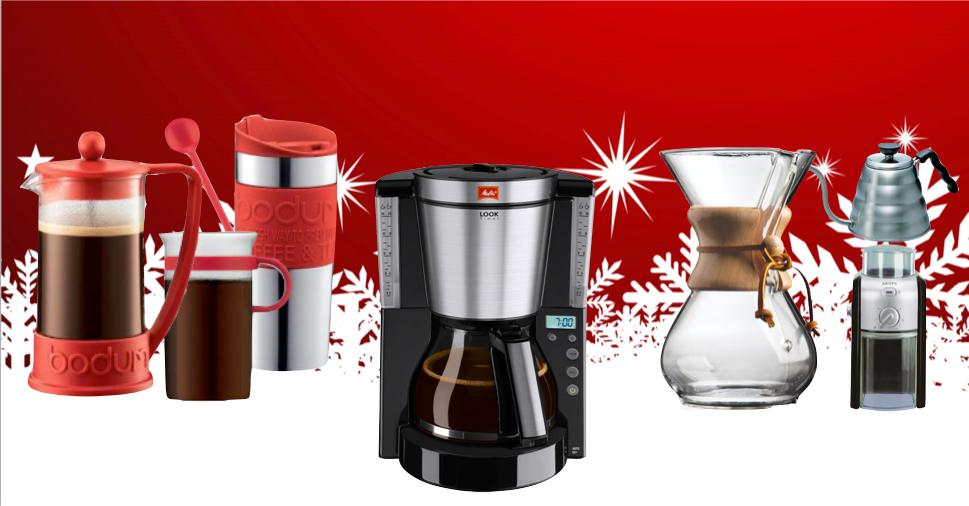 liste-noel-2015-slow-coffee