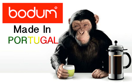 mde-in-portugal-bodum-blog