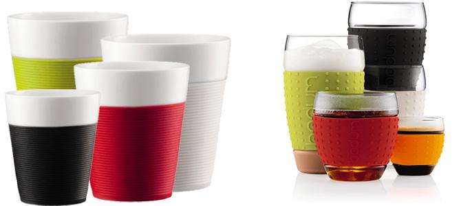 verre-mug-bodum-portugal