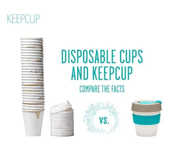 keep-cup ecolo