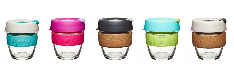 gamme mugs keepcup