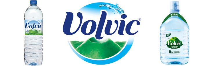 eau-filtrante-blog