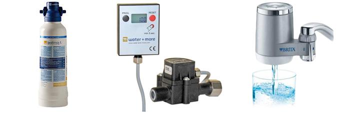 reseau-filtration-blog