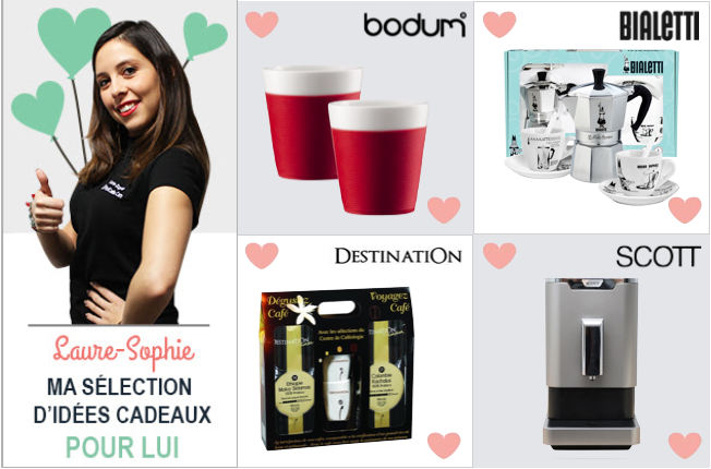selection st valentin laure sophie