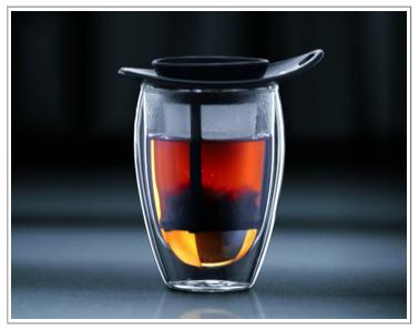 mug infuseur yoyo bodum