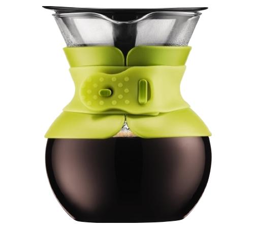 bodum-pour-over-4-tasses-verte