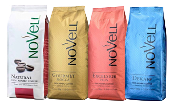 cafe-grains-arabica-novell