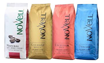 cafe-grains-arabica-novell