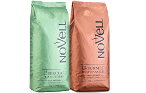 cafe-grains-blend-arabica-robusta-novell-4