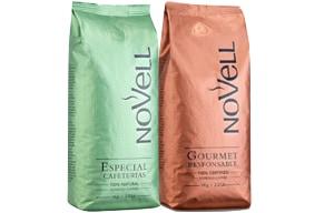 cafe-grains-blend-arabica-robusta-novell-4