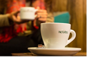 cafes-novell-sa-1