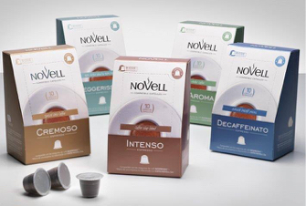 capsules-compatibles-nespresso-cafes-novell