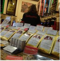 coffee-shop-ukraine-coffee-hot-1