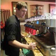 coffee-shop-ukraine-coffee-hot