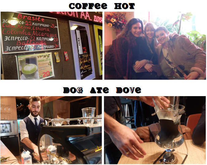 coffee-shop-ukraine