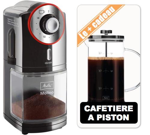 melitta-molino-rouge-avec-cafetiere-piston