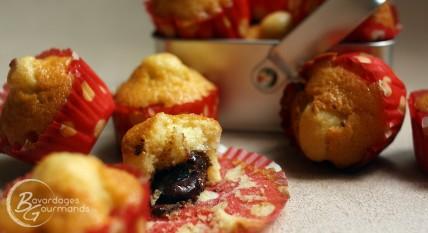 muffin_nutella_hime (1)