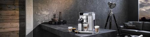 Delonghi-cafe-primadonna-elite