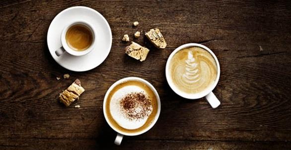cafeine1