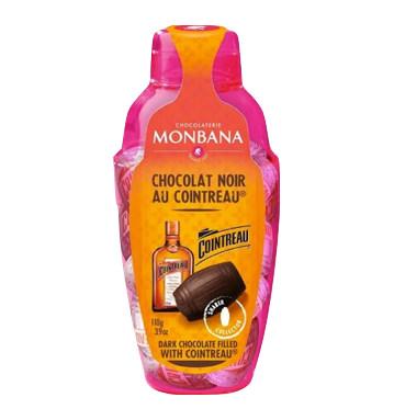 chocolat-cointreau-monbana
