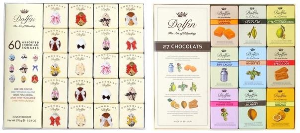 chocolats-de-paques-dolfin
