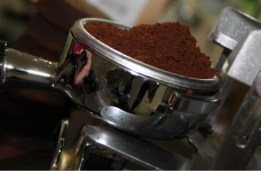 Coffee grind: choosing the right grind for your coffee maker!