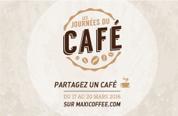 journees-du-cafe-2016-1