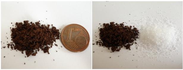 mouture-cafe-filtre