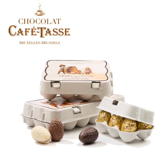 oeufs-chocolat-cafe-tasse