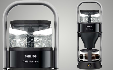 philips-cafe-gourmet-test-video