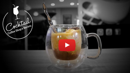 cocktail-cafe-affogato