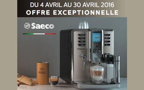 ODR-Incanto-Blog-Avril2016