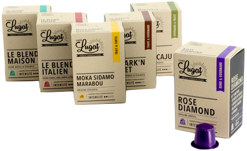 capsules-nespresso-compatibles-cafes-lugat