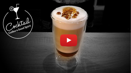cocktail-cafe-nossa-latte