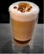cocktail-nossa-latte