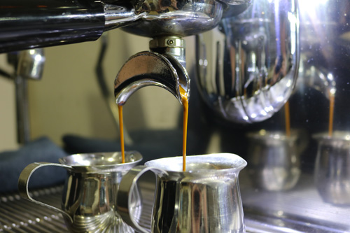 espressocouleweb