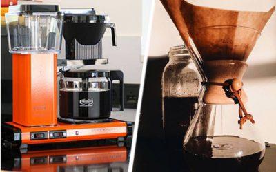 quelle machine nespresso choisir pour une grande famille ou pour conomiser la cafetire filtre. Black Bedroom Furniture Sets. Home Design Ideas