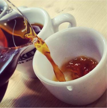 notes-degustation-cafe