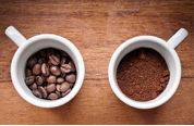palette-aromes-cafe-1