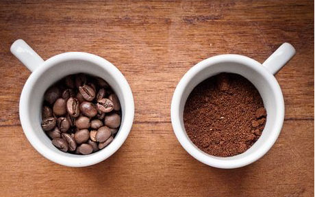 quelles sont les 4 saveurs primaires du caf. Black Bedroom Furniture Sets. Home Design Ideas