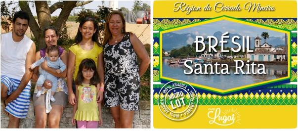 plantation-santa-rita-cafe-bresil-1