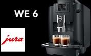 Jura-WE6-avis2
